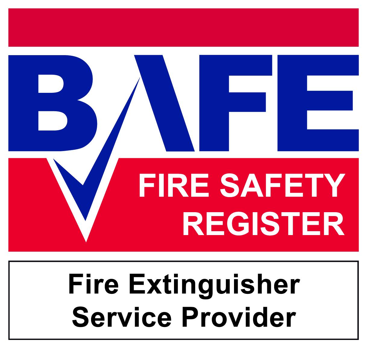 Fire Training   Firesolve